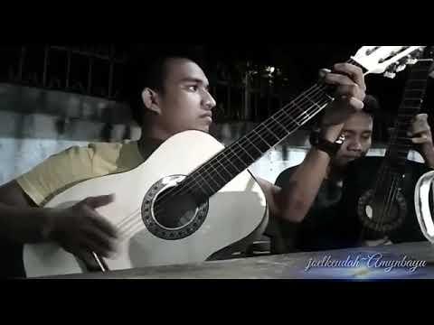 Lagu aceh terbaru 2018 Joel keudah pemuda bireuen #jarang goyang