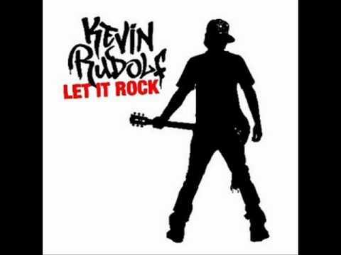 Let It Rock Remix ft Lil Wayne, Ludacris & JayZ