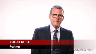 видео civil litigation