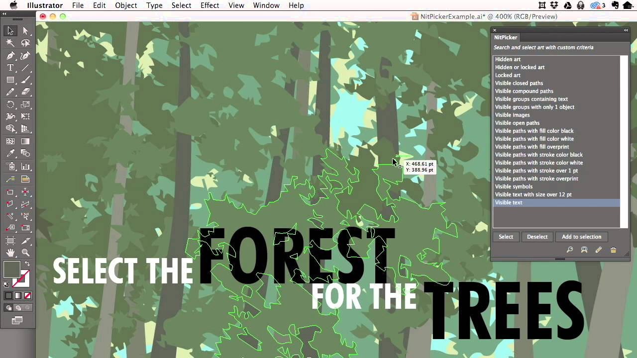 Speed up your workflow: 10 best Illustrator plug-ins to try for free