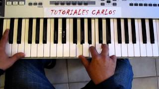 El milagro   Marcos vidal tutorial carlos