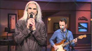 "Guy Penrod--""What a Friend We Have In Jesus"" from the CD ""Hymns"""