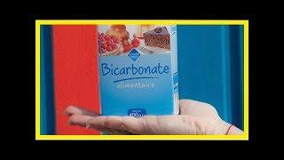 Où Acheter du Bicarbonate de Soude Facilement ?
