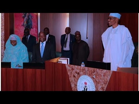 Re-electing President Buhari is going to be very easy - Lai Mohammed