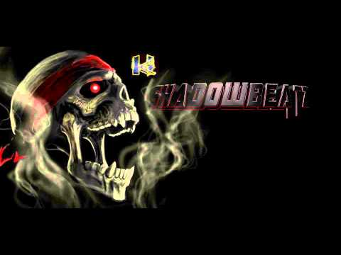 ShadowBeatz - Spinal (Killer Instinct) - Electronic