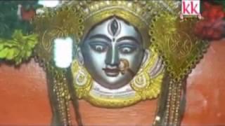दुकालू यादव-CHHATTISGARHI JAS GEET-कोन जाने कब तक-CG NAVRATRI SONG- NEW HIT VIDEO 2017-AVM STUDIO