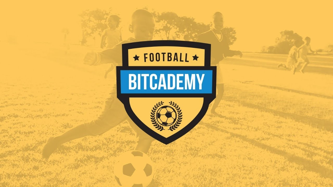 ConcourseQ | Bitcademy Football Sale Information and Token Due Diligence