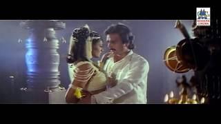 Sandhana Marbilae Mano S Janaki Ilaiyaraja Nadodi Thendral