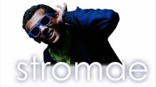 Baixar STROMAE REMIX BY DJ NORTE-X
