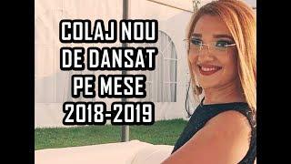 Muzica de Petrecere Iubirea Iubirea, De-as amaneta un gram BEST HIT 2018-2019 cu Georgiana ...