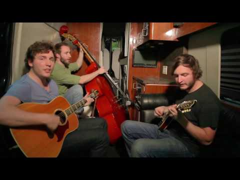 The Powell Brothers Four Wheel Hotel Videos Songs