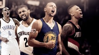 point-gods-the-evolution-of-basketball