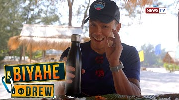 Biyahe ni Drew: How Zambales locals help preserve their environment (Full episode)