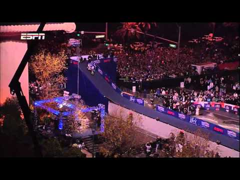 sorprendentes Record Red Bull [BMX,Motocross,Snowmobiles,Car Of Race]HD