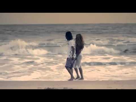 Download Jesse Jagz Bad Girl ft  Wizkid Video
