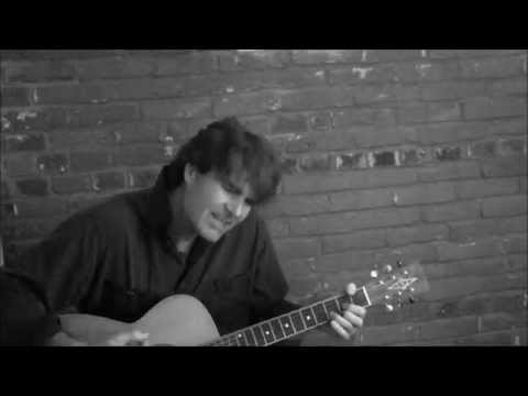 it-gets-awful-lonesome-sittin-here-(original-country-folk-song)