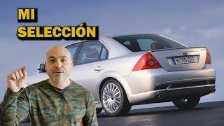 LOS DEPORTIVOS DE 1000 a 8000€ TOP que AÚN PUEDES COMPRAR - ¡20 OPCIONES!