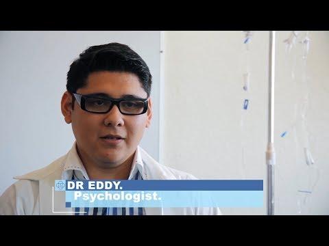 CHIPSA Hospital Mexico - Treatments by CHIPSA Hospital: Enhanced