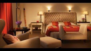 Best Luxury Hotel in Bruxelles   Rocco Forte Hotel Amigo (Bruxelles, Belgium )