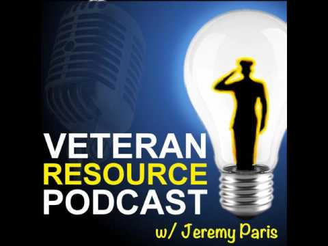 014 Jenny Carr - Courage Beyond