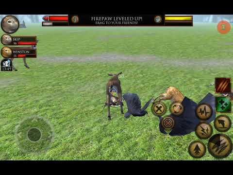 ultimate forest simulator apk download