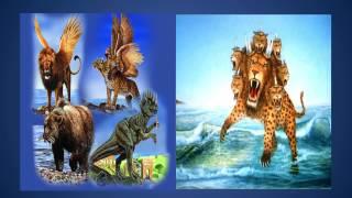 666 na Alama ya Mnyama  - Lawrence Odondi