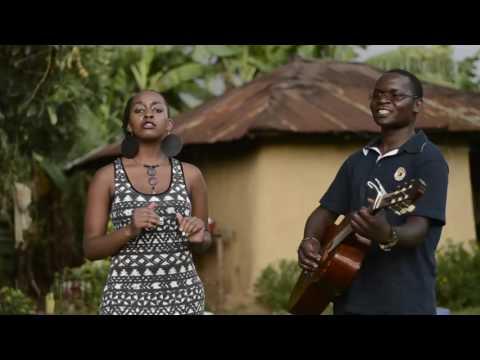 SAWBO - Jerrycan Bean Storage Music Video
