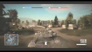 Video i T a c T ii X - Battlefield Bad Company Montage download MP3, 3GP, MP4, WEBM, AVI, FLV Desember 2017