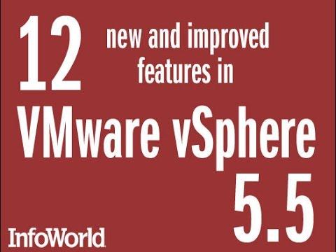 How to Install & Configure VMware vSphere Hypervisor (ESXi) v5.5 on Virtualbox Box