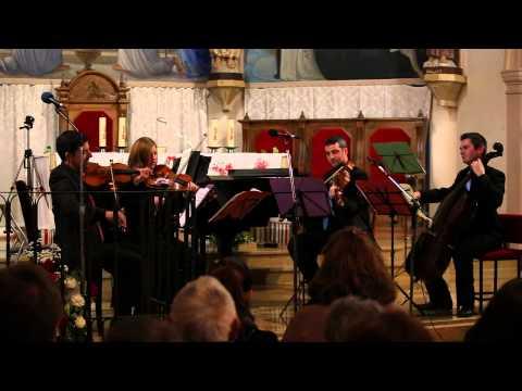 Concerto Grosso op.6 n.8.