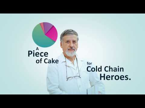 libero-cloud-for-cold-chain-heroes