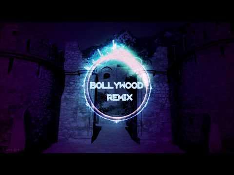 Bollywood Dubstep Horror Music : Bhangad Ka Kila | Bollywood Remix