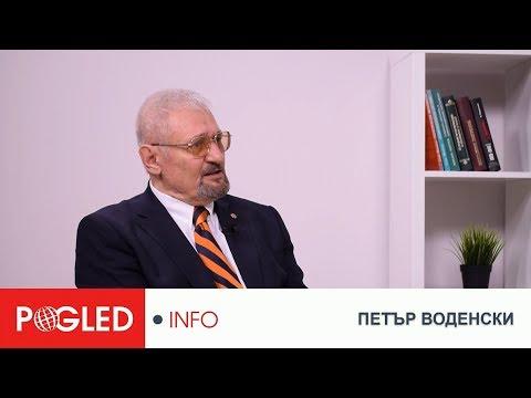 Петър Воденски: Отношенията между Турция и България са добри, но каква е цената?