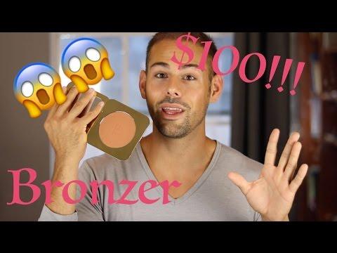 $100-bronzer!!-omg-|-cxc-beauty