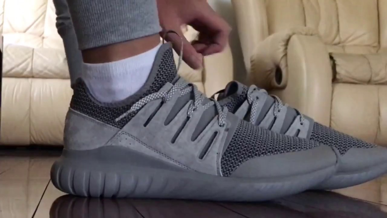 adidas originals tubular x 2.0 pk adidas Buy Online at ZALORA PH