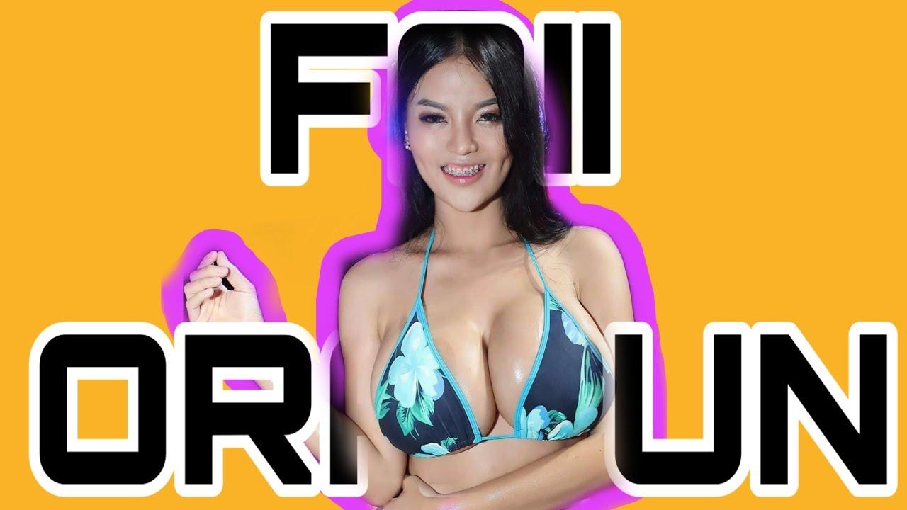 Download FAII ORAPUN LIVE