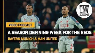 Baixar A Season Defining Week For The Reds   Free Podcast