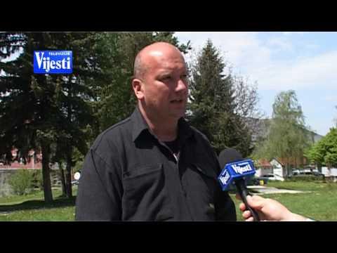 AZIL BERANE - TV VIJESTI 29.04.2017.