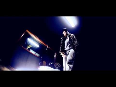 Sencho (RedLight) Feat Errord/Shah - Dr Dr Dr [Dirty]