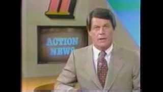 WPIX 11 New York Action News Opening 1979 thumbnail