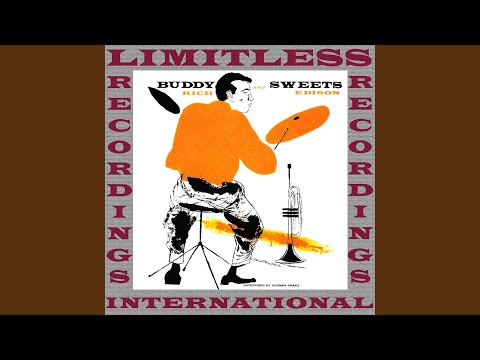 Top Tracks - Buddy Rich And Harry 'Sweets' Edison