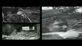 Classless Kulla & Istari Lasterfahrer - Red Army Sniper (DJ Terror Terror Mix)