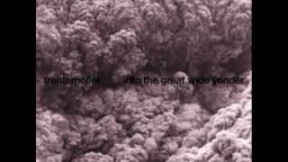 Trentemoller - Neverglade