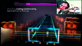 Rocksmith 2014  /All the small things - Blink 182/ lead
