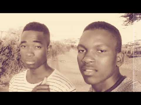 Refila Boy-salanini cidade (official) music