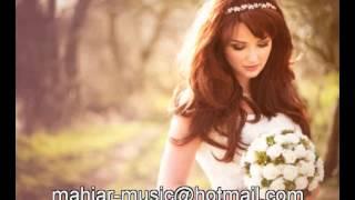 Aroosi Arosi song 2013 Live Shershah Mahiar آهنگ عروسی شاد افغانئ