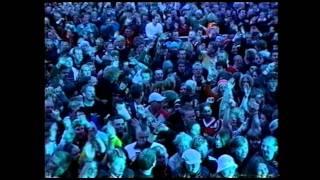 Berlevåg Mannsangforening Roskilde 2002