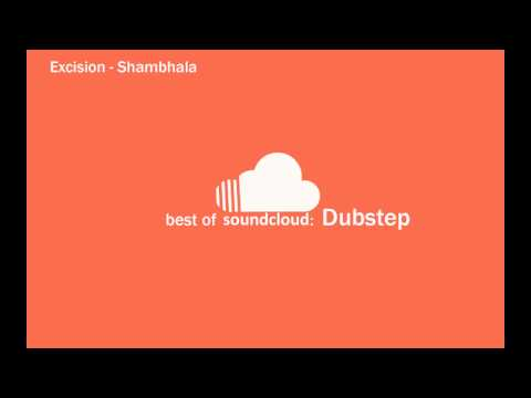 "Best of Soundcloud: Dubstep - ""SoundCloud Mixes 2014"""