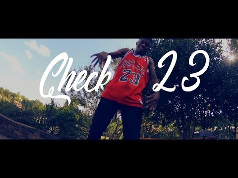 checkboy23---facts-(official-video)-[prod.-by-doncapeezy]