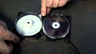 Video Tape Repair  DVD Your Memories
